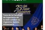 Boletín Informativo 09