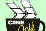 2DA VERSIÓN CAFÉ CINEMATOGRÁFICO 2016
